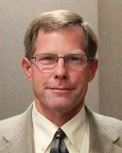 Doug Cox-larger