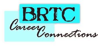 BRTC Connections