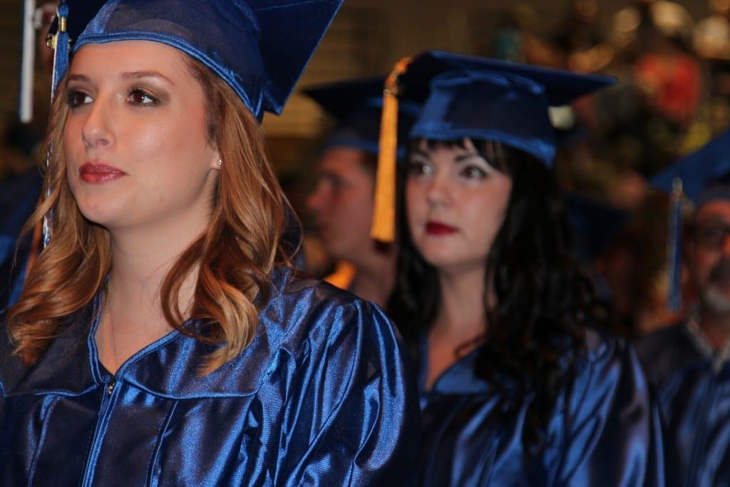 Graduation 03