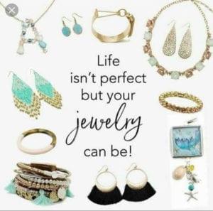 Plunder Jewelry by Natalie Slusser & Becky Bradley