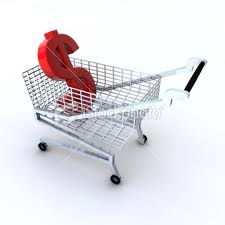 shopping cart image Purchasing   Faculty and Staff Information