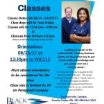 Paragould-Nursing Assistant Classes