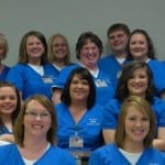 group 150x150 Nursing Program