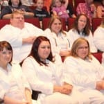 IMG 9778 150x150 Nursing Program