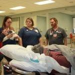 Webslider Allied Health Interdisciplinary
