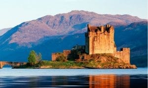 Scottish-Castles 02