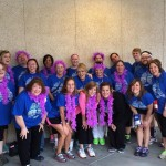 BRTC Respiratory Attend 43rd Annual State Convention