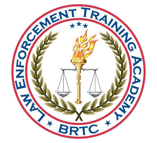 Basic Police Training | Black River Technical College