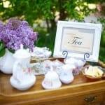Spring-Tea-Party1-e1366628177950