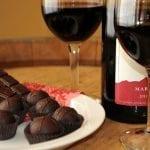 Wine-and-Chocolate