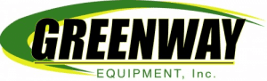 Greenway Equiptment