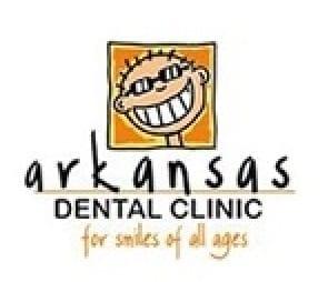 Logo Full ADC