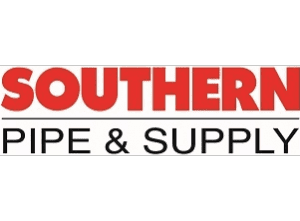 Southerin Pipe and Supply