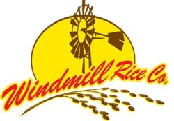 Windmill Rice