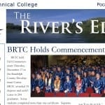 The River's Edge-Volume 14, Issue 1