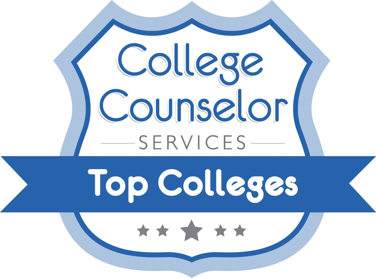 50 Great Schools Where High School Students Can Get College Credit list from College Counselor Services