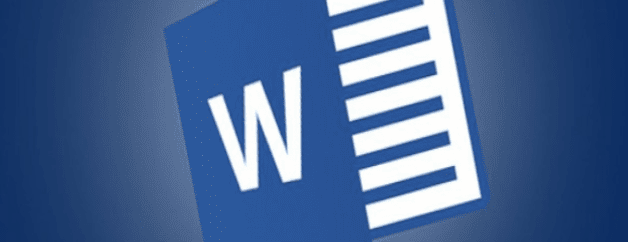 Introduction to Microsoft Word 2016