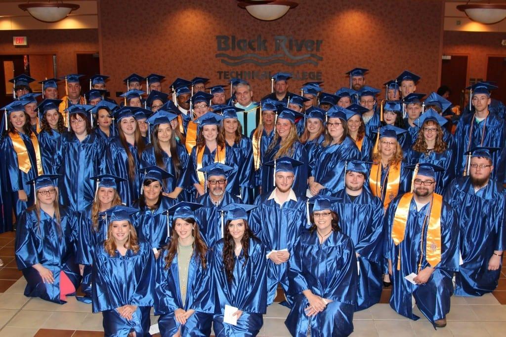 Graduation Spring 2016 (8)