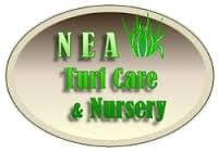 NEA Turfcare