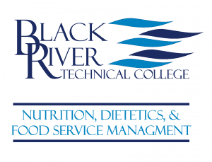 Nutrition Dietetics and Food Service Management