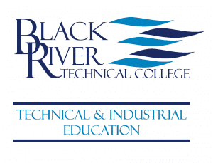 Technical & Industrial Technology