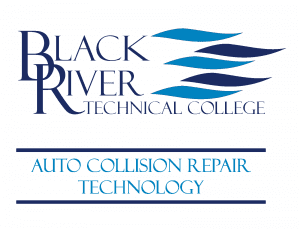 auto collision repair technology