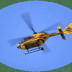 RN to EMT – Online Program