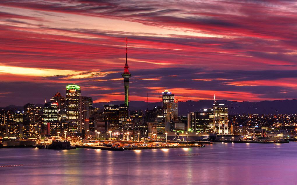 Auckland-New-Zealand.1