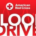 BRTC Paragould to Host Blood Drive