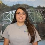 HARPS Foods Scholarship Awarded for Fall