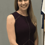 BRTC Promotes Sissy Gray to Dean of Assessment and Accountability