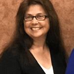 BRTC Promotes Priscilla Stillwell to Paragould Site Coordinator
