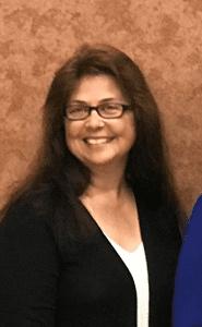 2018 09 24 -- BRTC Announces -- Stillwell