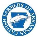 New Scholarship:  Catfish Farmers of Arkansas, $1,000 scholarships