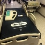 BRTC Donates Nursing Beds to AMMC for COVID-19 Response