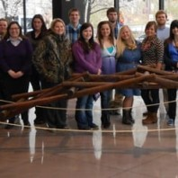 Art Club Enjoys Cultural Activities on Trip to St. Louis