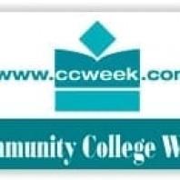 BRTC featured in Community College Week's Grants & Gifts