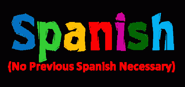 Conversational Spanish:  Series III