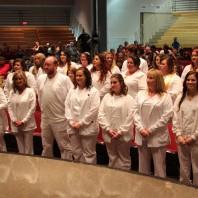 Practical Nursing Program Applications Available Until 10/31