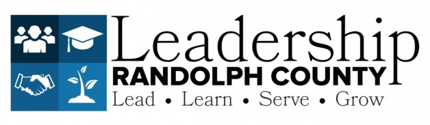 Leadership Randolph County