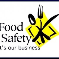 ServSafe Food Safety Training Certification