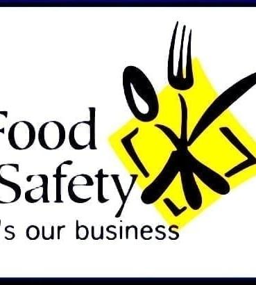 ServSafe Food Safety Training Certification | Black River Technical ...