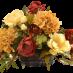 Make & Take Floral Centerpiece Design Class