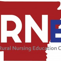 BRTC Paragould Becomes LPN-to-RN Program Satellite Site
