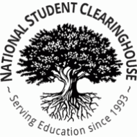 BRTC Transcripts to Be Ordered Through the National Student Clearinghouse