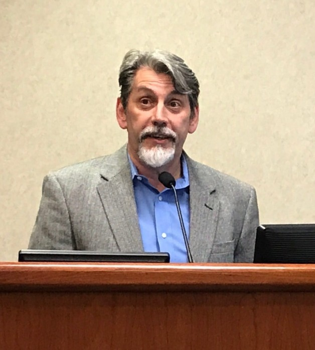 BRTC Board of Trustees Approve Initiatives for Paragould in Special Meeting