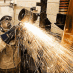 Occupational Welding – Extended Deadline!