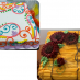 Beginning Cake Decorating – Extended Deadline!