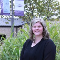 Arkansas Single Parent Scholarship Fund, Randolph County, Awards Scholarship to Brooke Cato