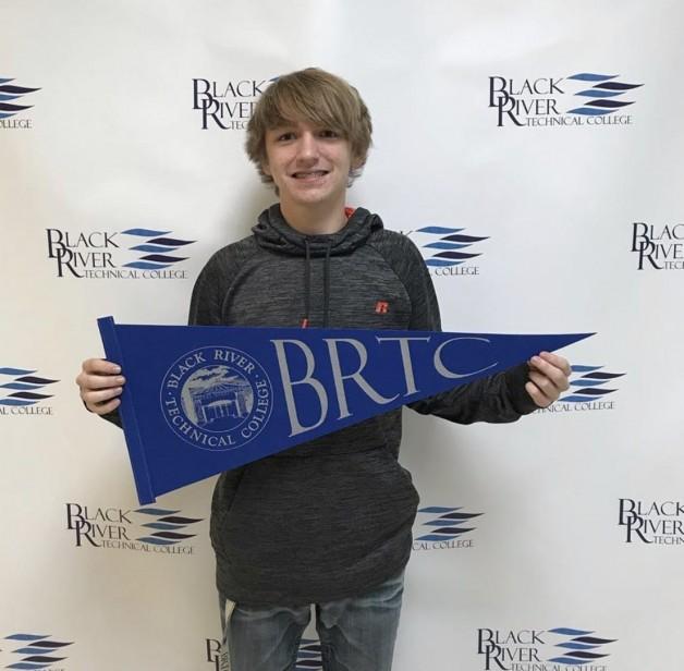 Future BRTC Student!!